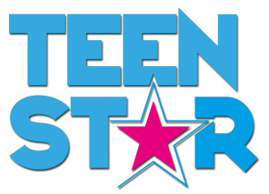 www.teenstarcompetition.co.uk