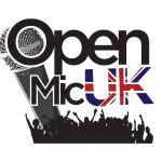 www.openmicuk.co.uk